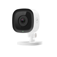 523 Indoor Camera