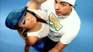Sean Paul Ft. Blu Cantrell - Breathe ( ORIGINAL )